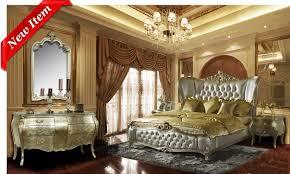 ornate bedroom furniture. Bedroom Ornate Furniture Design With Crystal Chandelier Within Measurements 1208 X 724 O