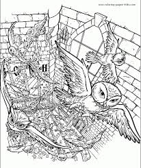 Harry potter coloring pages 68. Get This Harry Potter Coloring Pages Printable Free 218850