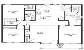 ... House Plan Simple 2 Bedroom Semi Detached House Plans | Memsaheb.net  Modern Semi Detached ...
