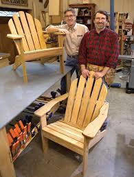 outdoor wood furniture plans free. adirondack chair plans, free how to build an outdoor wood furniture plans