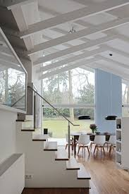 Villa Update Labor Coking Architectuur En Interieur Amstelveen