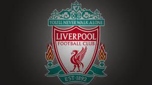 Liverpool Bedroom Wallpaper Liverpool Football Club Wallpaper Football Wallpaper Hd