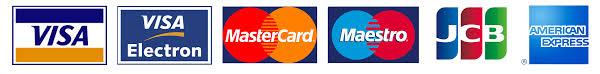 """Vaizdo rezultatas pagal užklausą """"credit card logo"""""""