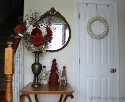 welcome home interiors. home decor: welcome decor design great contemporary at interior ideas interiors
