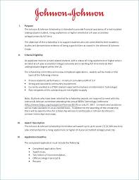 How To Build A Great Resume Gorgeous How To Build A College Resume From How To Build A Good Resume Free