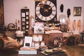 home decor stores nashville tn excellent home decor stores