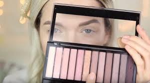 natural makeup look for acne e skin mugeek vidalondon