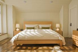 Small Bedroom Feng Shui Layout Feng Shui Bedroom Decoration Tips And Layout
