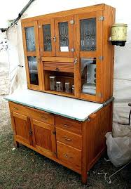 hoosier kitchen cabinet for antique kitchen cabinet full size of interior cabinet hardware cabinet hardware