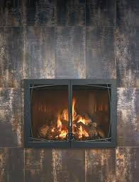 gas line for fireplace adding a gas fireplace the gas fireplace with a willow front keeps