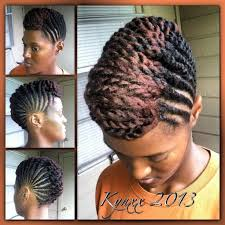 Hairstyles For Braids 47 Best 24 Best Cute Braid Styles Images On Pinterest Natural Hair Care