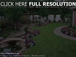 best backyard design ideas. Big Backyard Design Ideas 25 Best About Landscaping On  Pinterest Best Backyard Design Ideas