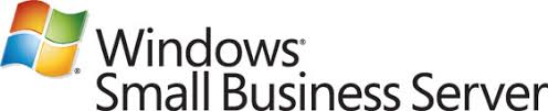 Image result for windows small business server logo