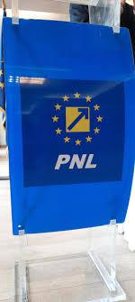PNL Vrancea - Home | Facebook