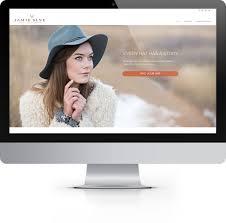 Jamie Slye Designs Jamie Slye We Are White Hat