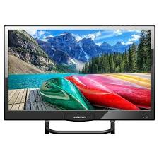 tv 80 inch sale. tv 80 inch sale k