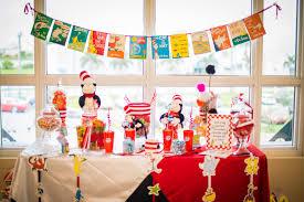Dr Seuss Party Decorations Dr Seuss Party Supplies Wholesale Party Supplies