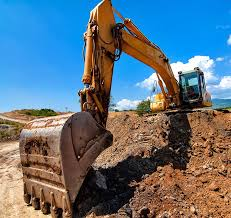 Bangladesh rental Crane- HEMS
