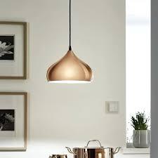 copper pendant light kitchen copper pendant light kitchen copper pendant light for kitchen island