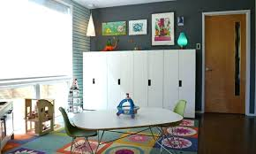 playroom furniture ikea. Ikea Kids Playroom Furniture Storage System Full Size Of K