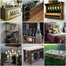 ideas for furniture. Modren For Wood Decorations For Furniture Home Ideas Reclaimed  Intended Ideas For Furniture R