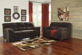 brown leather sofa bed beautiful sofas reclining loveseat ashley relating to microfiber reclining sofa set