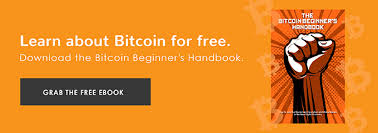 Earn bitcoin anytime and anywhere, whether from your. Top 7 Ways To Get Free Bitcoins Btc In 2021 Bitcoinafrica Io