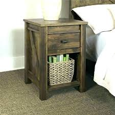 accent table storage small table with storage accent tables storage find accent small table with accent table storage
