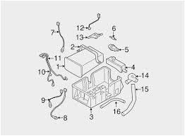2004 kia sedona engine diagram pretty 2003 kia sedona fuse box 2004 kia sedona engine diagram admirable 2005 kia sorento gas tank diagram imageresizertool of 2004 kia