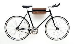 wood bicycle wall mount wooden bike rack wooden bike rack walnut wooden bike shelf bike wall wood bicycle wall mount
