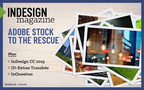 Indesign Magazine Indesign Magazine Indesignmag Twitter