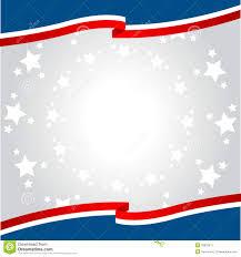 Patriotic Powerpoint Templates Free Download Major