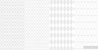Illustrator Patterns Unique How To Convert A Photoshop Pattern Into An Illustrator Pattern
