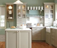 Kitchen Cabinets Refacing Diy Amazing Diy Cabinet Refinishing Modest Refurbishing Kitchen Cabinet Doors