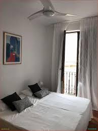 19 Das Beste Von Schlafzimmer Einrichten Landhaus Wandfarbe Grau