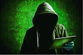 """Résultat de recherche d'images pour """"anonymous"""""""