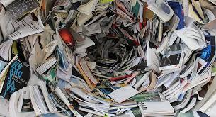 Как заказать написание диссертации курсовой дипломной работы в  Воронка из книг