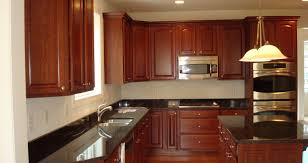 kitchen tile flooring dark cabinets. Full Size Of Cabinet:cabinet Tiles Kitchen Tile Flooring Ideas Floor With Exceptional Cherry Cabinets Dark O