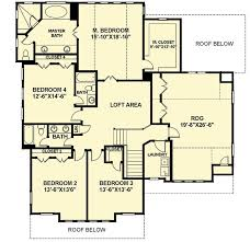 master bathroom floor plans with walk in closet luxury 513 best floorplans images on of