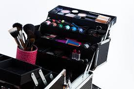 student makeup kit for 4k wallpapers se kit dance