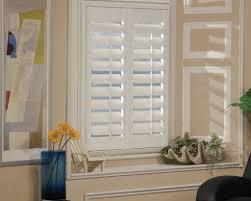 Living Room Blinds White Poly Shutters Living Room Blind Spot Utah