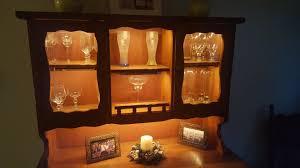 under cabinet kitchen led lighting. 20161222_065009jpg5312x2988 285 mb under cabinet kitchen led lighting