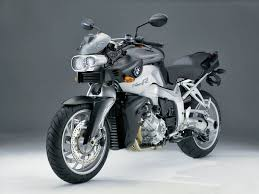 2018 bmw k1200. delighful k1200 bmw bike 1200  bmw bike pics price in india inside 2018 k1200 s