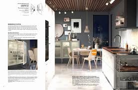 Ikea Schlafzimmer Planer Ikea Schlafzimmer Erstellen Home Planer