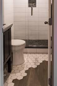 Bathroom Remodel Robbins Custom Builder - Bathroom remodeling baltimore