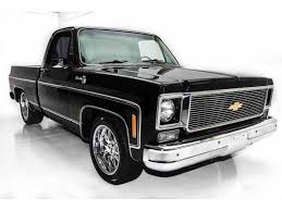 1978 Chevrolet Pickup for Sale | ClassicCars.com | CC-996794