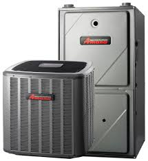 Heater Air Conditioner Units About Us