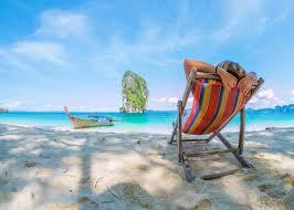 best beach chairs reviews
