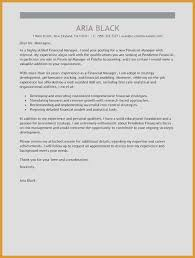 Southworth Resume Paper Fascinating Southworth Resume Paper Nmdnconference Example Resume And
