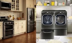 Appliances Big Sandy Superstores